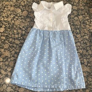 Other - Dress 4t